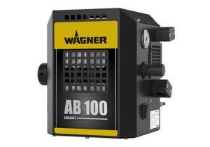 Compresseur AB100