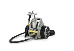 FineCoat 9900 Plus Spraypack