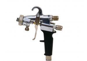 Pistolet basse pression FC 9900 Power Cart