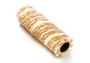 Manchon de rechange, poils 13 mm