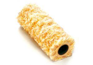 Manchon de rechange, poils 20 mm