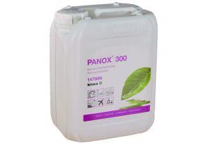 Tevan Panox 300-5 I Desinfectie middel