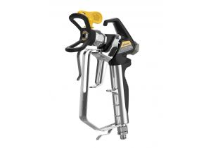Airless Vector Grip Pistool (incl. TradeTip 3 houder, met 2 vingertrekker)