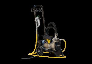 SuperFinish 23 Pro Spraypack