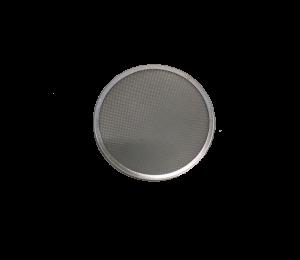 Filterschijf Grof, voor 20 liter bovenbeker